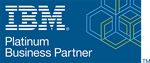 Lightwell IBM Platinum Business Partner